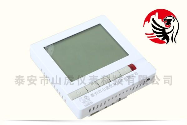 液晶控制器1