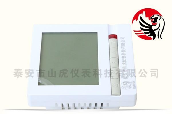 液晶控制器2