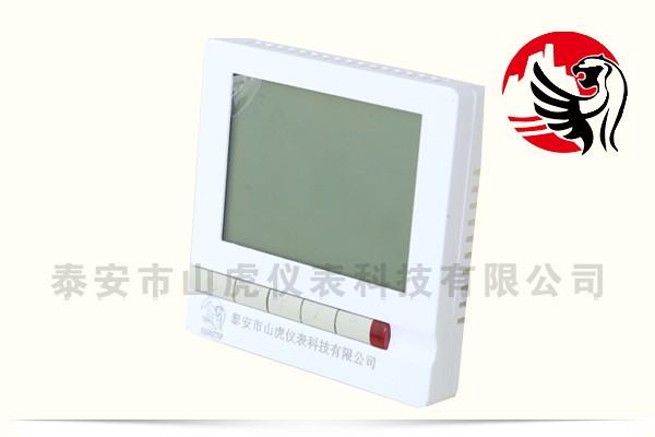 液晶控制器3