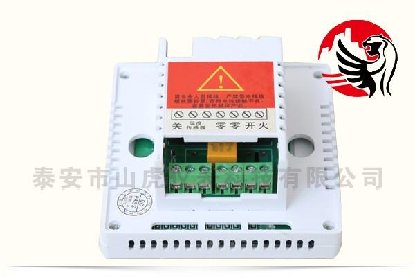 液晶控制器4