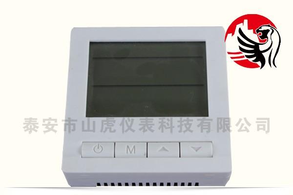 液晶控制器7